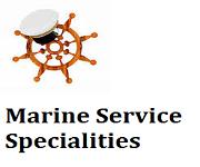 Marine Service Specialties Inc