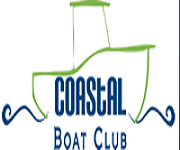 Coastal Boat Club