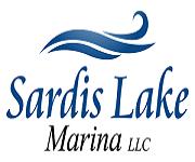 Sardis Lake Marina