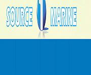 Source One Marine