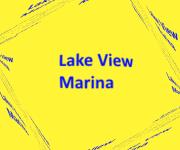 Lake View Marina