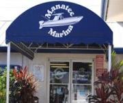 Manatee Marina Inc