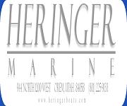 Germaine Marine