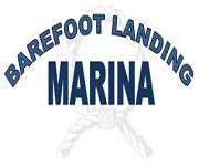 Barefoot Marina