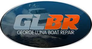 George Luna Boat Repair