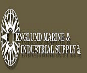 Englund Marine Supply