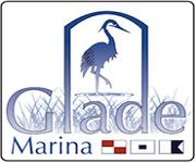 Glade Marina