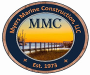 Myers Marine Construction Co