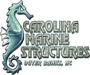 Carolina King Retreat & Marina