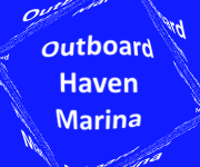 Outboard Haven Marina