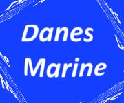 Danes Marine