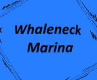 Whaleneck Marina