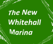The New Whitehall Marina