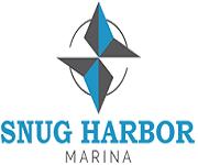 Snug Harbor South Inc