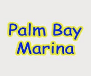 Palm Bay Marina