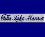 Cuba Lake Marina