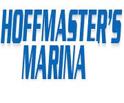 Hoffmasters Marina Inc