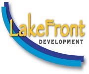 Lake Front Boat Storage Condos & Rentals