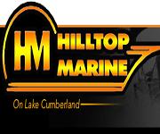 Hilltop Marine LLC