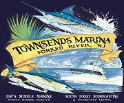 Townsend's Marina