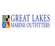 Great Lakes Marine Outfitters