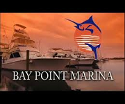 Bay Point Marina Co