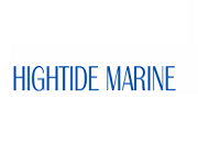 High Tide Marine