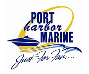 Port Harbor Marine-Jordan Bay