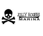 Jolly Roger's Marina