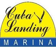 Cuba Landing Marina LLC