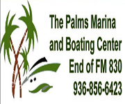 The Palms Marina