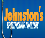 Johnston's Sportfishing