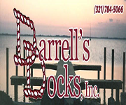 Darrells Docks Inc