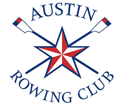 Austin Rowing Club