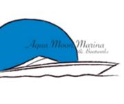 Aqua Moon Marina & Boatworks
