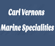 Carl Vernon's Marine Specialties
