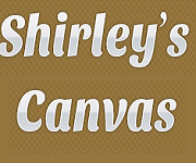 Shirley's Canvas
