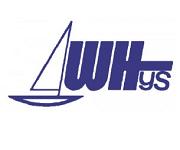 West Harbor Yacht Service Inc