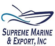 Supreme Marine & Export Inc