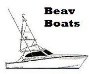 Beav Boats
