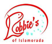 Robbie's Marina