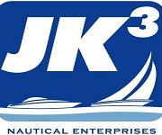 JK3 Yachts