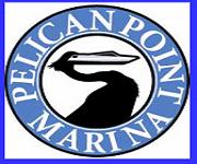 Pelican Point Marina