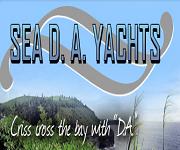 Sea D A Yacht Sales & Brokerage