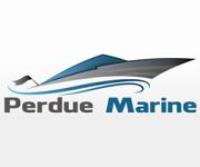 Perdue Marine & Storage