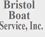 Bristol Boat Service Inc