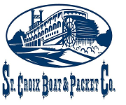 St. Croix Boat and Packet