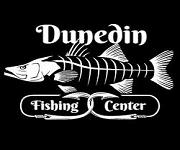 Dunedin Fishing Center