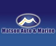 Matson Auto & Marine