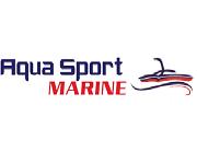 Aqua Sport Marine